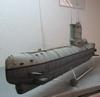 u-178s Avatar